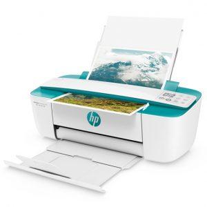 HP-ink-advantage-3789