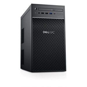 dell-poweredge-t40-server