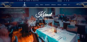 restaurant-kornat-vienna