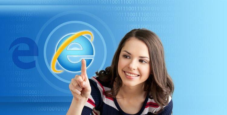 odabir-internet-explorera-umjesto-edge-preglednika